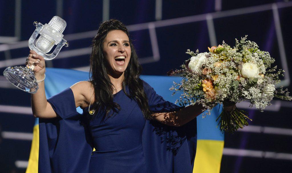 eurovizijos nugaletojai rezultatai finalas lietuva eurovizijoje