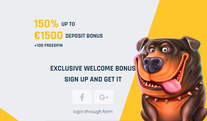 betflip premijos bonus kodas