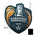 King Mindaugas Cup